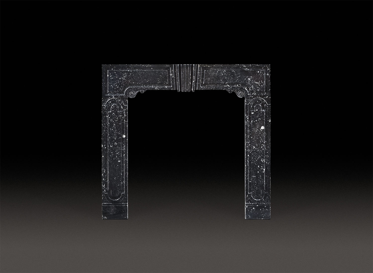 Enjoyable Antique Fireplaces Mantels Reclaimed Fireplaces Jamb Home Interior And Landscaping Ologienasavecom