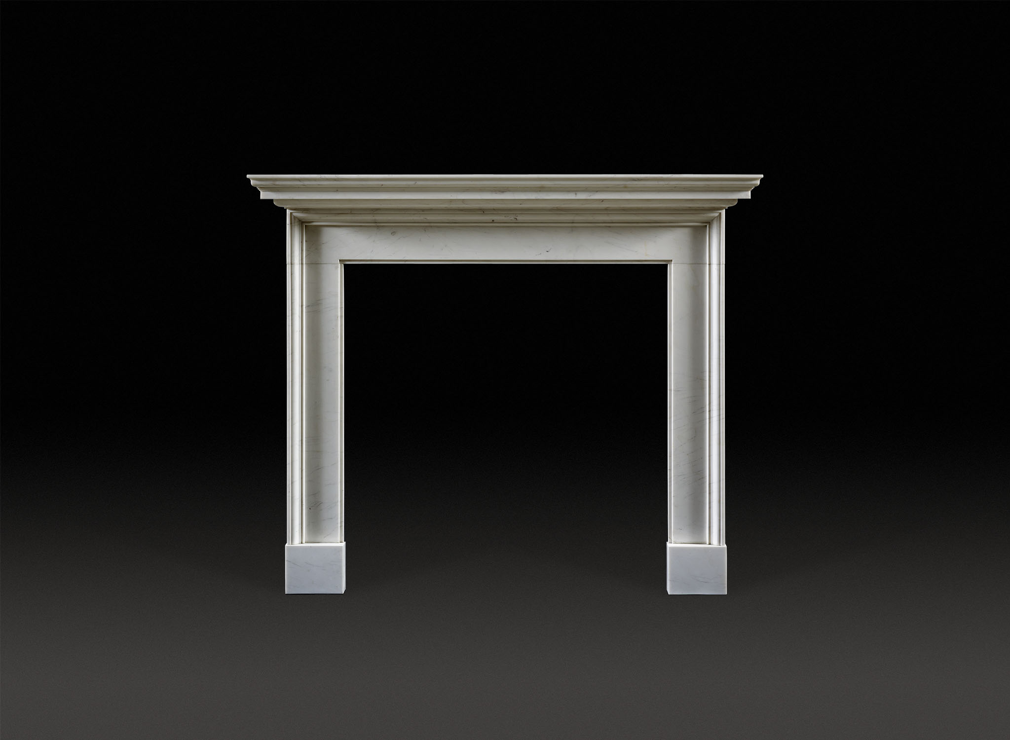 Groovy Marble Fireplaces Surrounds Jamb London Download Free Architecture Designs Boapuretrmadebymaigaardcom
