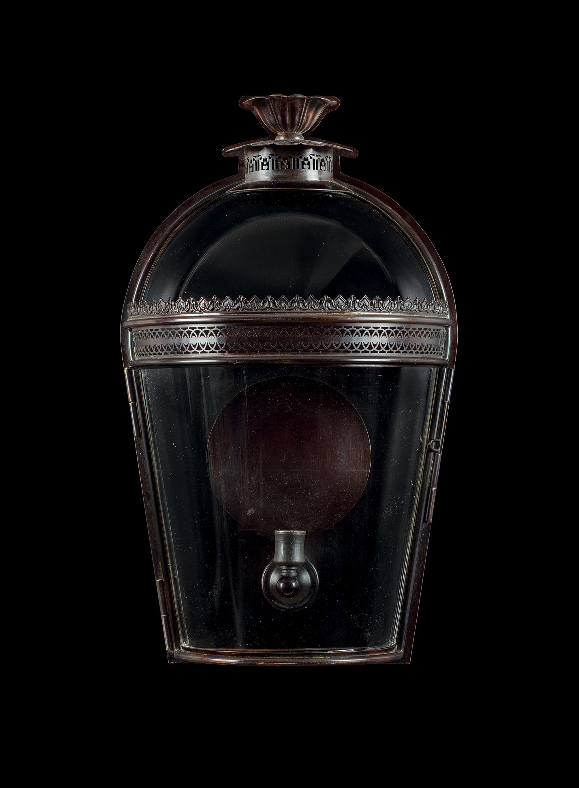 Reproduction Antique Lighting Hanging Lanterns Amp Wall Lights Jamb